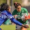 2021-04-17 Ireland 15 France  56 Six Nations