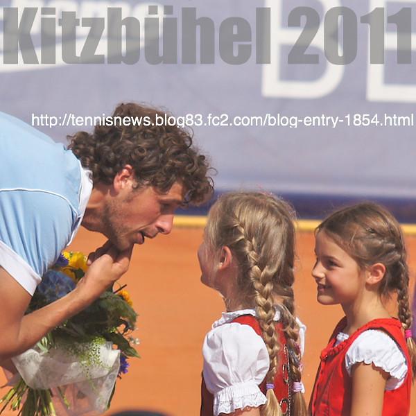 "<a href=""http://tennisnews.blog83.fc2.com/blog-entry-1854.html"">http://tennisnews.blog83.fc2.com/blog-entry-1854.html</a><br /> (contains 2 slideshows: ""Kitzbuhel 2011"" and ""Haase @ Kitzbuhe 2011)"