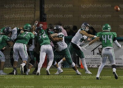 2019 SHS VFB vs  Woodinville JN 11-01-2019  (65)