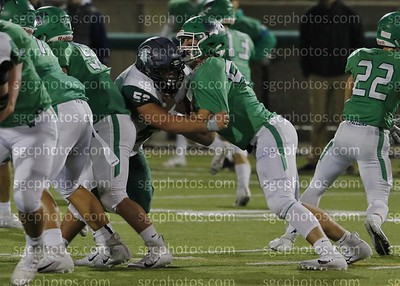 2019 SHS VFB vs  Woodinville JN 11-01-2019  (52)