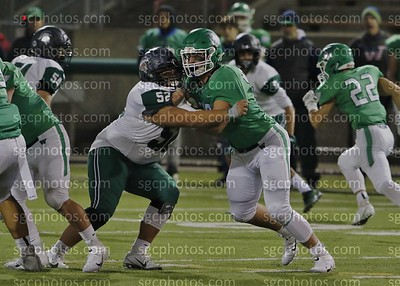 2019 SHS VFB vs  Woodinville JN 11-01-2019  (53)