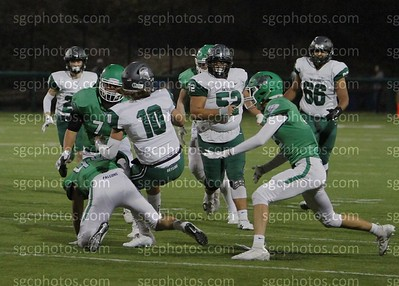 2019 SHS VFB vs  Woodinville JN 11-01-2019  (119)