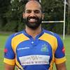 Raj Bahey