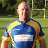 Ross Lowthian