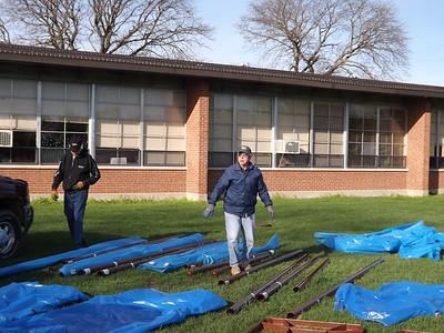 Summerdale School - Rockford, IL - March 2012