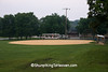 Baseball Diamond, Davenport, Iowa