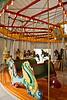 C. W. Parker Carousel, Waterloo, Wisconsin
