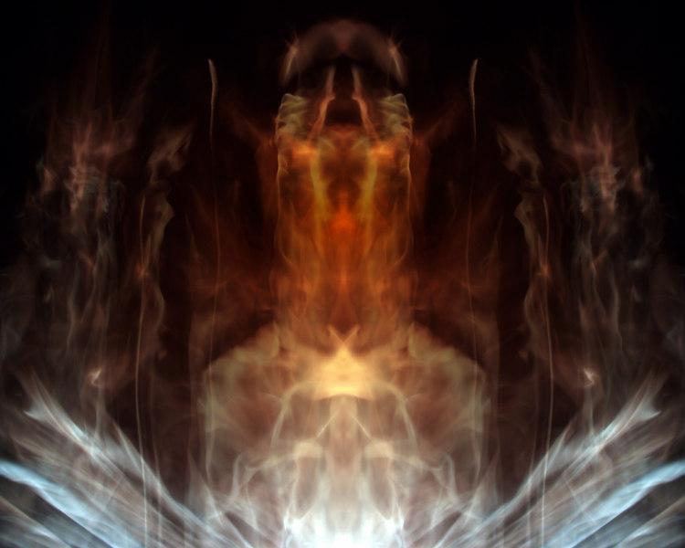 Cosmic Release<br /> <br /> October 11, 2006
