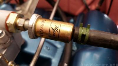 041314 Engine