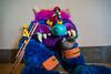 Playmobil Grooming My Pet Monster