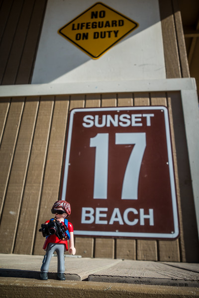 Sunset Beach_22Sep2014_003