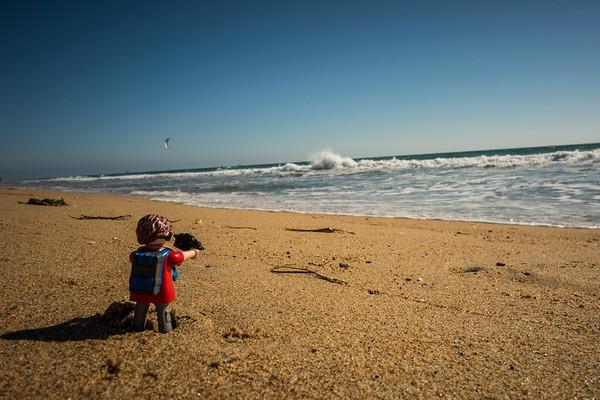 Sunset Beach_22Sep2014_001
