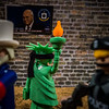 Playmobil CIA Torture Series: Lady Liberty is blind