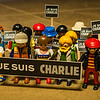 Playmobil Je Suis Charlie Ralley