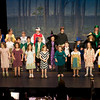 Londonderry School Play-May 2012