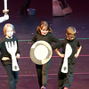 Londonderry School Play 2014