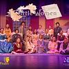 Little Women Cast Photo