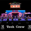 Tech Crew2