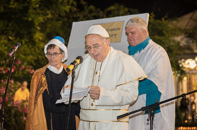 20150926_Pope Francis_08