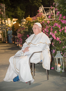 20150926_Pope Francis_05