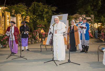 20150926_Pope Francis_16
