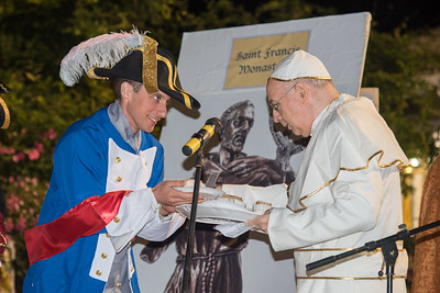 20150926_Pope Francis_11