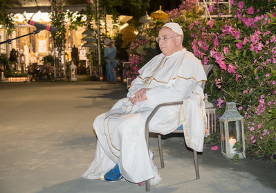 20150926_Pope Francis_01