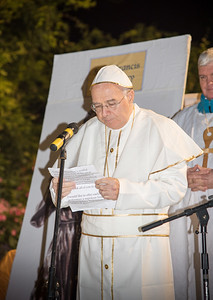 20150926_Pope Francis_06