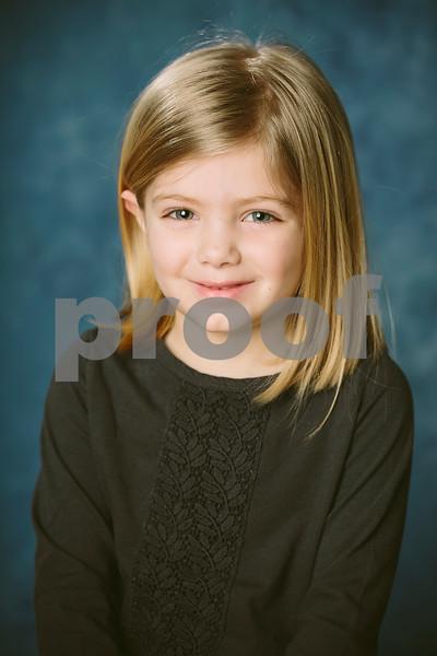 Addison C.