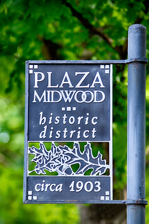 Plaza Midwood