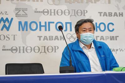2021 оны наймдугаар сарын 20. Монгол улсад Хазара дүрвэгчдийг авъя сэдвээр Монгол туургатны зүтгэлтнүүд мэдээлэл хийлээ. ГЭРЭЛ ЗУРГИЙГ Т.МӨНХ-УЧРАЛ/MPA