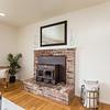 DSC_4830_fireplace