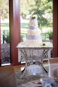 Gonzalez Wedding-532