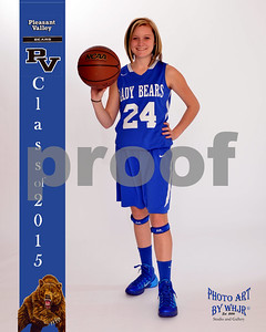 PVHS_5918