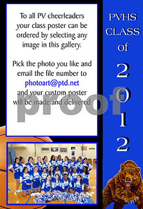 0_PVHS Posters