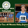 Volleyball 1st Team_8308
