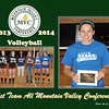 Volleyball 1st Team_8305