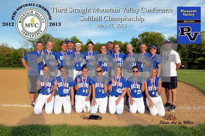 Inlay PVHS Champions Team Photo_6860