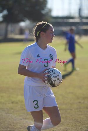 Soccer '15