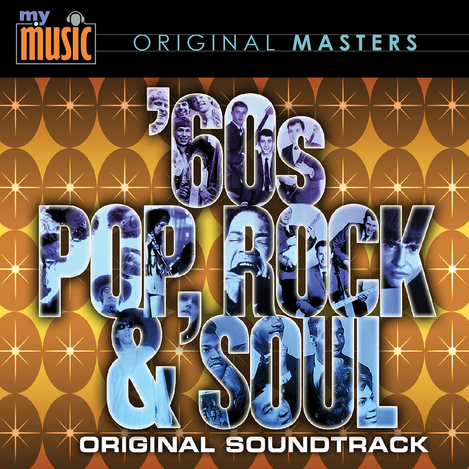 soundtrack-cover