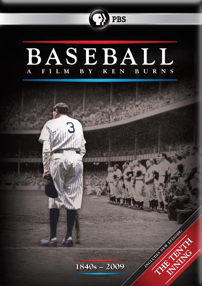 10558_Baseball_SlipcaseCover5.indd