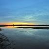 Wiosenne rozlewiska Baryczy<br /> ©Paweł Pawlak - Fotografia przyrodnicza i krajobrazowa