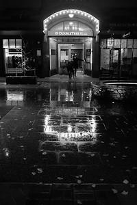085 Lotta rain
