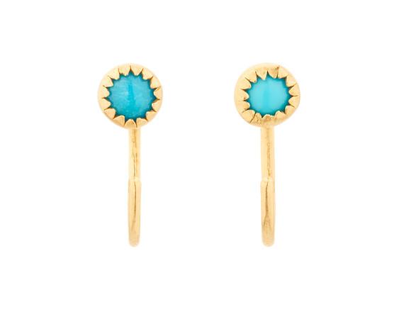 Plume_Jan2020-Earring2-2