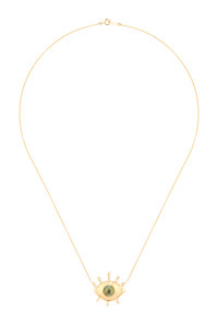 Plume_Jan2020-Necklace1-1