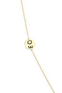 Plume_Jan2020-Necklace5-2