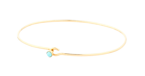 Plume_Jan2020-Bracelet1-2