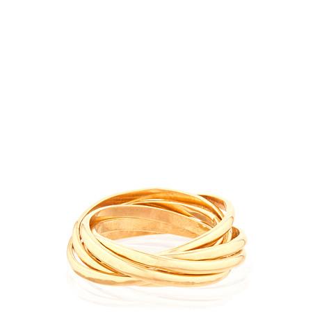 Plume_Jan2020-Ring1-1