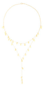 Plume_Jan2020-Necklace6-1