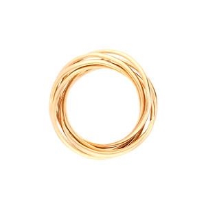 Plume_Jan2020-Ring1-2